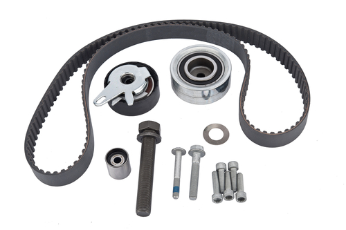 Des Moines timing belt, Des Moines timing chain